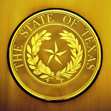 Texas Republican Lobbyist News: 82nd Legislative Session is Over