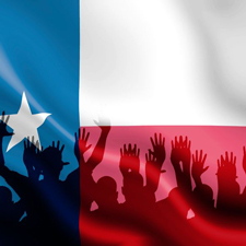 Texas Lobby Group Info Updated – March 14, 2012