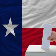 Texas Best Lobbyist News: Texas Hotel and Lodging Association